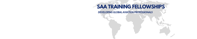 Civil Aviation Authority of Singapore (CAAS)