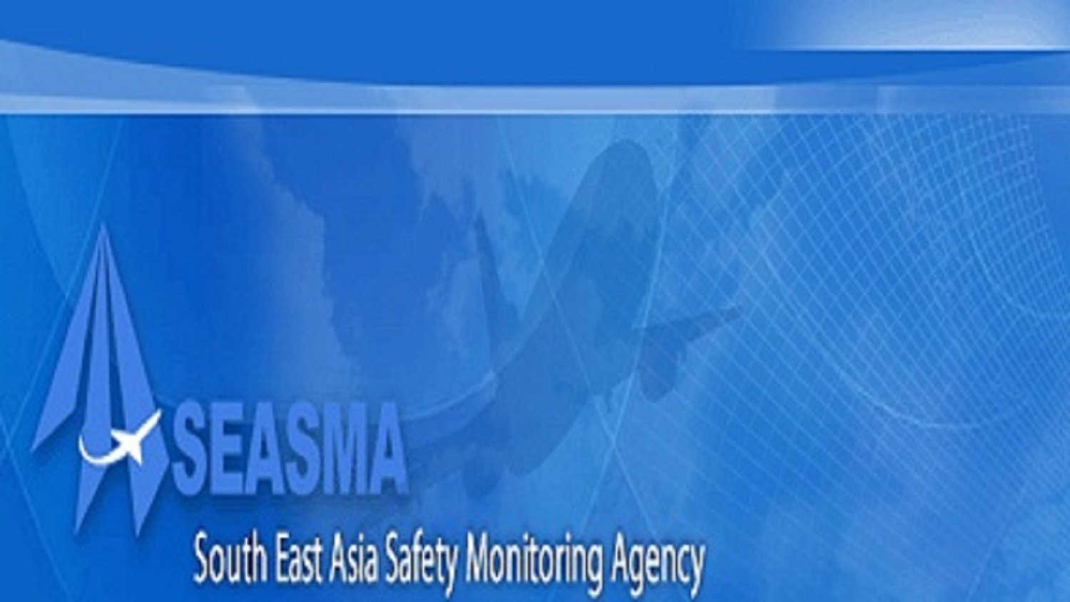 South East Asia Safety Monitoring Agency
