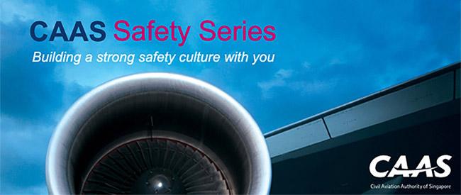 safetyseries